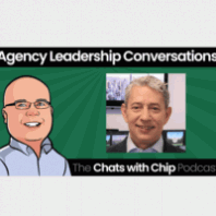 Podcast: Advice for Agencies on Better Use of Video for Clients