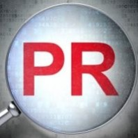 What Does Public Relations Mean?