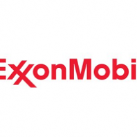 "Exxon Responds to Accusations of ""Systematic Misleading"""