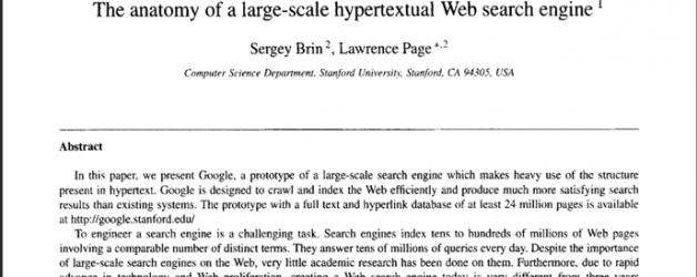 Amazon vs. Google: Decoding the World's Largest E-commerce Search Engine