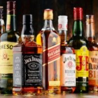The List of 11 Most Expensive Whiskeys in the World