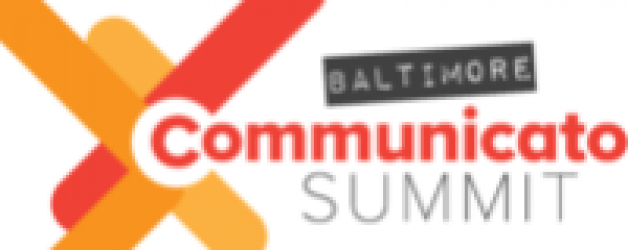 Communicator Summit 2019