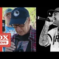 Mac Miller's Dad Reacts To Alleged Drug Dealer's Arrest
