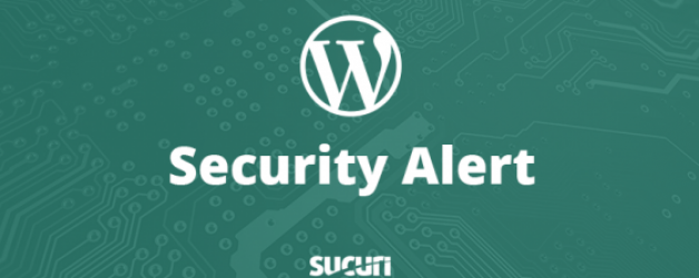 Misuse of WordPress update_option() function Leads to Website Infections