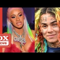 Cardi B Cops To Being A Blood But Denies Nine Trey Affiliation
