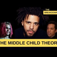 The Middle Child Theory – How J.Cole Is Bridging The Rap Generational Gap