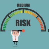 Operational Risk: Meaning, Examples and How to stay safe from them