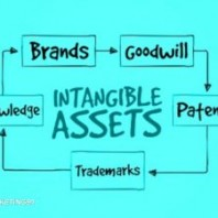 Intangible Asset: Meaning, Examples, and Real Life Usage