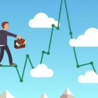 Risk Mitigation: Understanding, and Strategies for Effective Risk Mitigation