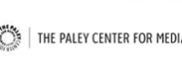 The 24th Paley International Council Summit: Agility in Media -Navigating the Global Market