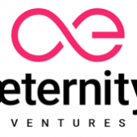 AMPnet Announces Partnership with Greenpeace and Investment Platform for Renewable Energy Projects on æternity Blockchain