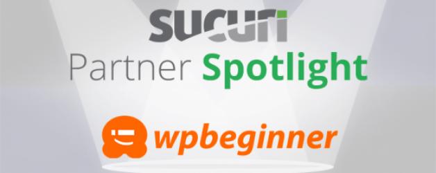 Raising Awareness: WPBeginner Spotlight