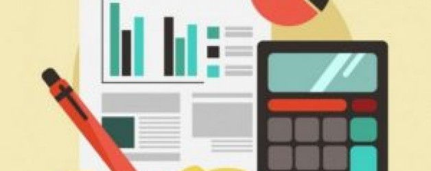 Top 9 Important Features Of Accounting everyone should know