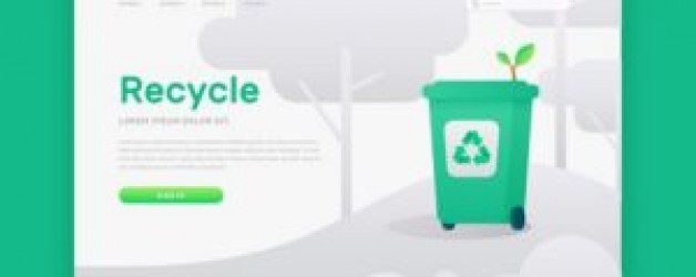 Recycling Content: Know what it is, the Advantages and How to do it