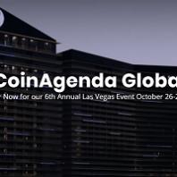 CoinAgenda Global