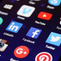 Social Media: 10 Ways To Get Recruiters To Find You