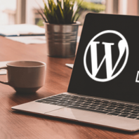 A New Wave of Buggy WordPress Infections