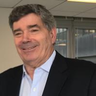 Industry Veteran Greg Sherry Joins The Stevens Group as an Associate
