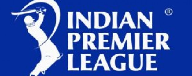Business Model of IPL – How does IPL Make Money?