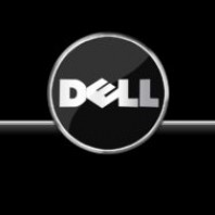Business Model of Dell – How does Dell Make Money?