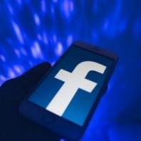 Business Model Of Facebook – How Facebook Makes Money!