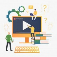 Product Videos – Benefits and Tips for making the Best Videos