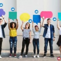 What is an online community? Best online communities to join