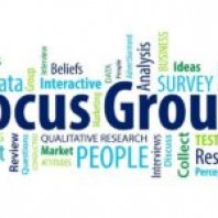 What is a Focus Group? Focus groups Explained