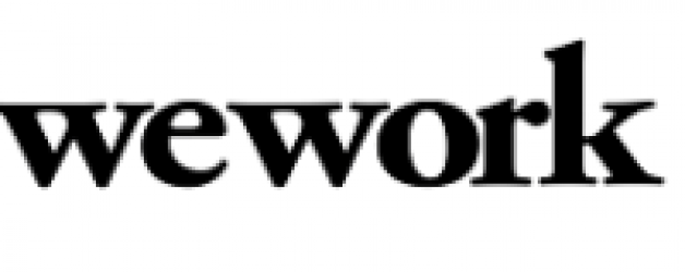 Failure to Launch: Communication Lessons from the WeWork IPO