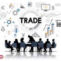 Free Trade Zones: Meaning, and Top 5 Benefits of Free Trade Zones