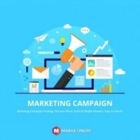 Drip Marketing Campaign: Benefits, Role, Elements, Examples, and Tools