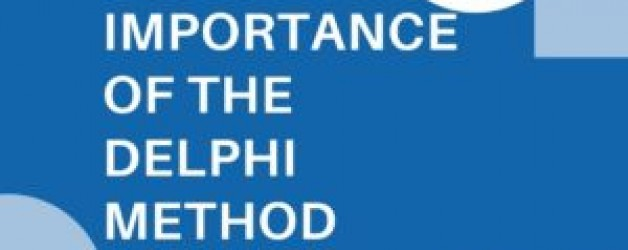 Delphi Method: Definition, Steps, and Importance of Delphi Method