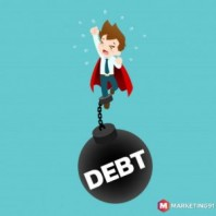 Debtors – Meaning, Types, Important Tips