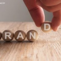 Brand Strategy: Steps, Components and Why it is Important for Business