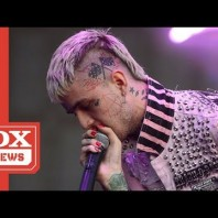 Lil Peep's Mom Reportedly Suing His Tour & Management Company For Overdose