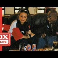 Angie Martinez Credits JAY-Z For Keeping Her Tupac Interview Safe