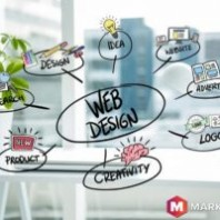 Website Design: Best Practices For Website Design in 2019