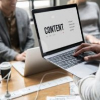 Content Ideas – How to come up with some Amazing Topics for Content