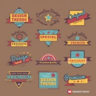 Top Websites to create Free Logo for your Business