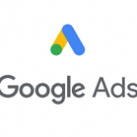 Three Types of Google Ads