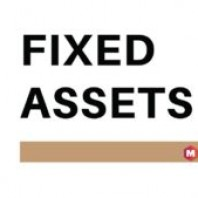 Fixed Assets: Meaning, Uses, Types, and How do Fixed Assets Work