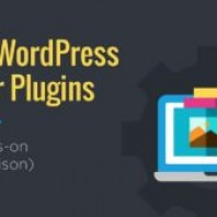 10 Popular WordPress Slider Plugins Reviewed (Free and Paid)