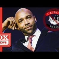 """Joe Budden Laments Over """"Extra Eminem Bullcrap"""" That Contributed To Slaughterhouse's Demise"""