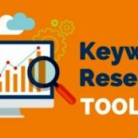 Top 10 Keyword Ranking Tools for SEO (Free and Paid)