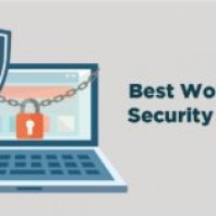 10 WordPress Security Plugins every WordPress User Should Have