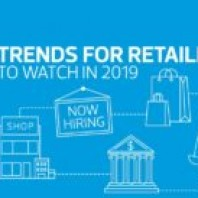 Top 5 Retail Trends for 2019 -Predictions that You must Know