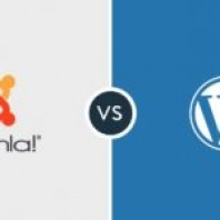 Joomla vs WordPress: What it is, Features, and Key differences