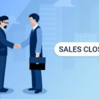 Sales closing: Techniques, Importance, and Terms