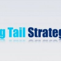 Long Tail SEO Strategy: 15 Tips on Running a Long Tail SEO Campaign