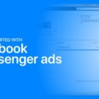 Messenger Ads -How you should Advertise to get Conversions and Sales